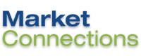 Market Connections