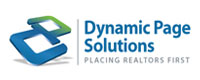 Dynamic Page Solutions